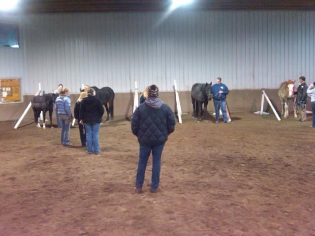 Horse Farm 2 Nov 4 10 (2019_06_01 05_07_23 UTC)